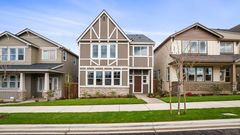15201 NW Olive St (Larkspur WLH)