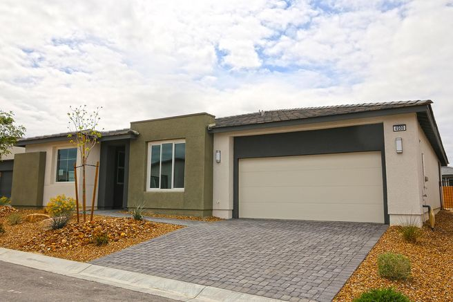 4500 S Birch Ct (Jade Plan 6)