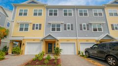 4045 Rocky Shores Drive (Starboard)