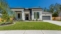 223 N Ocotillo Ridge (1505)