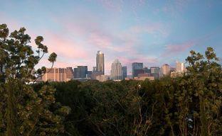 Loyola by Taylor Morrison in Austin Texas