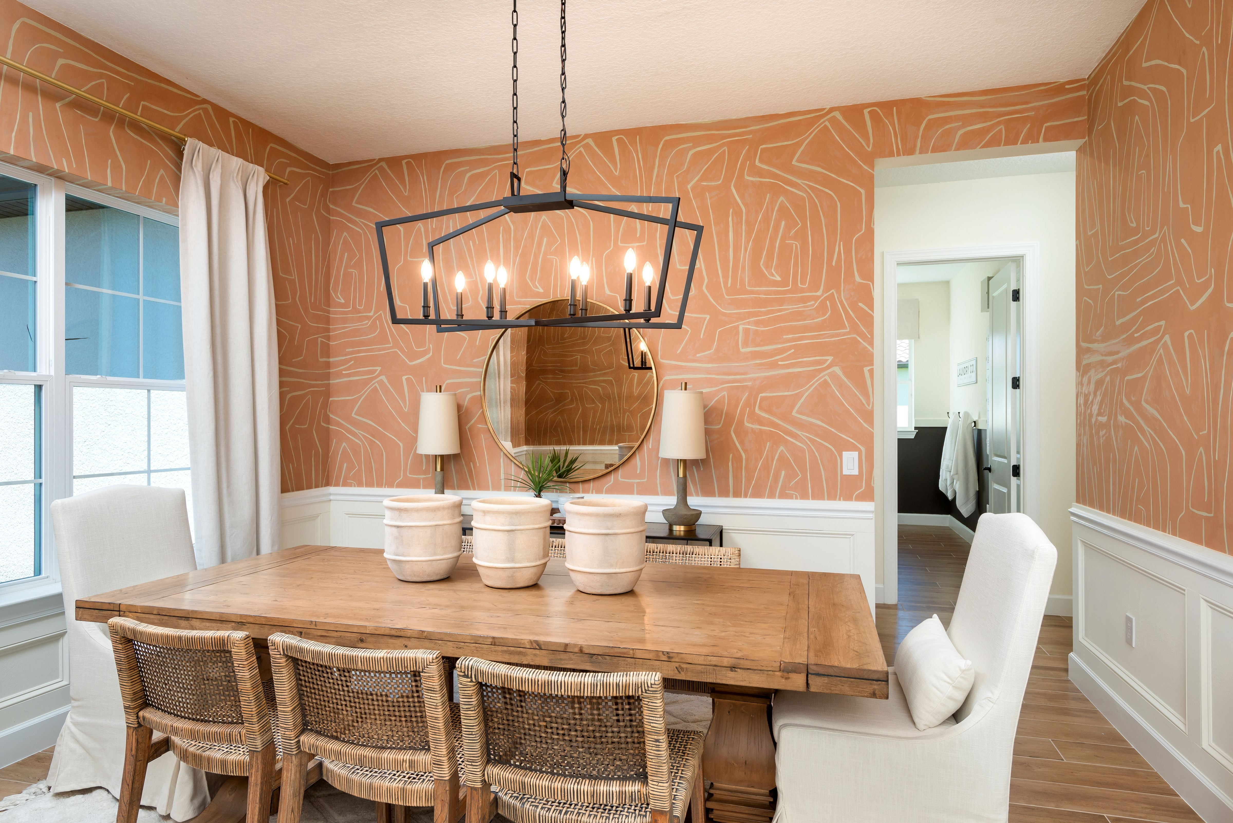 Living Area featured in the Ambra By Taylor Morrison in Naples, FL