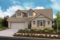 1658 Buttercup Lane (Residence 3 Sungold Plan)