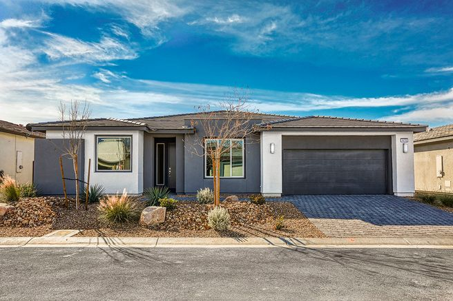 4470 S Roseworthy Court (Jade Plan 6)