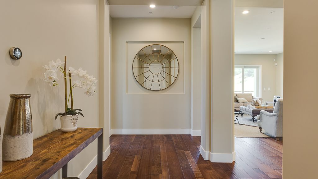 Living Area featured in the Residence 10 Wilder Plan By Taylor Morrison in Oakland-Alameda, CA
