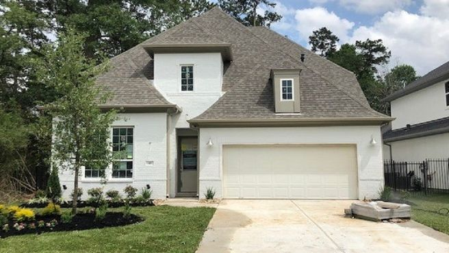 10 Clearview Terrace Place (4055)