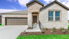 1320 Itzel Bend (Angelina WLH)