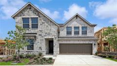 2261 Lexington Way (Lavender)