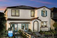 Mariposa at Park Place by Taylor Morrison in Riverside-San Bernardino California