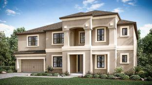 Bimini - Bellalago: Kissimmee, Florida - Taylor Morrison