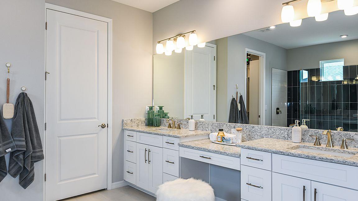 Bathroom featured in the Saint Croix By Taylor Morrison in Sarasota-Bradenton, FL