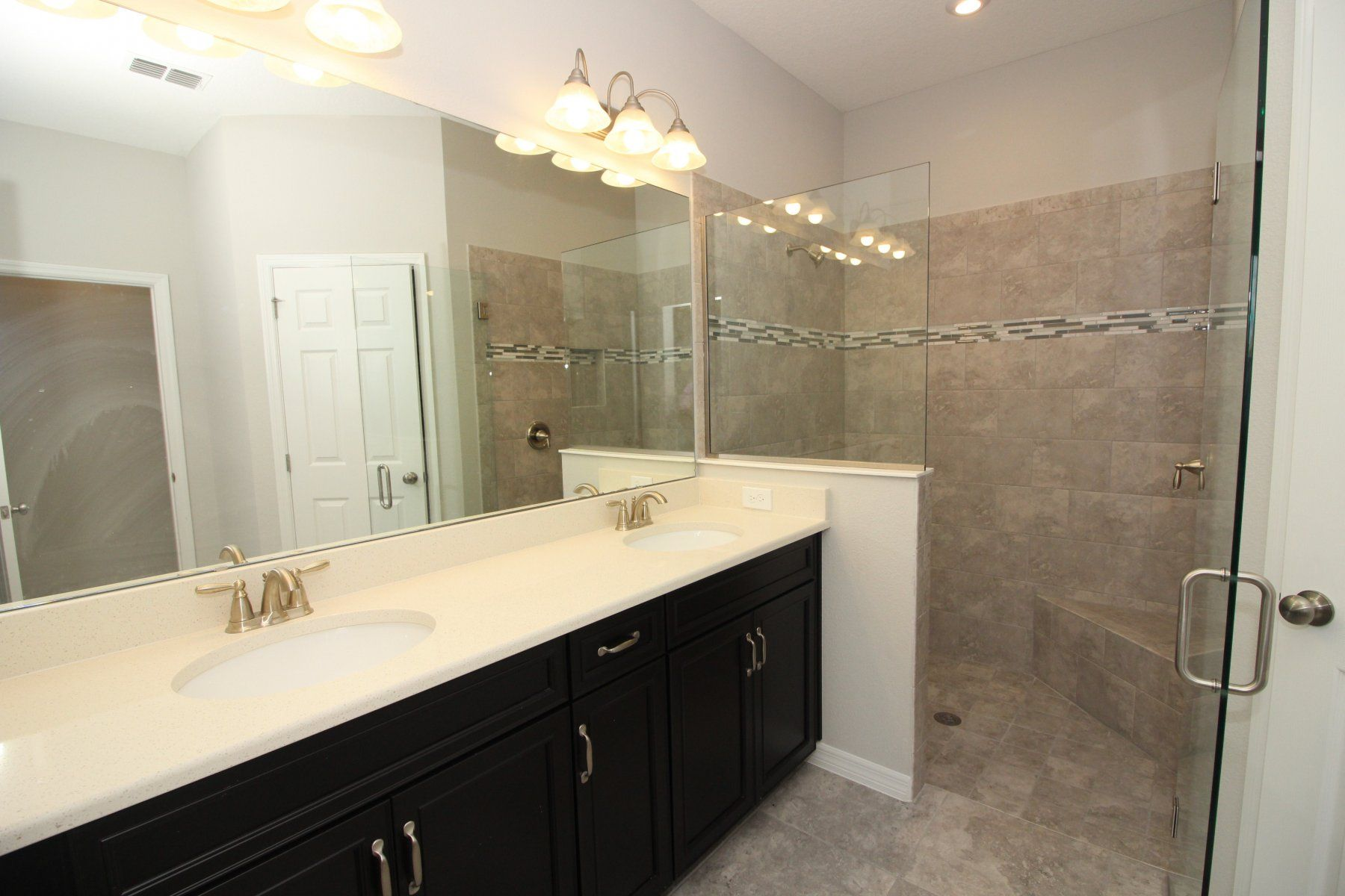 Bathroom featured in the Captiva By Taylor Morrison in Sarasota-Bradenton, FL