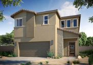 The Pointe at Palmer Ranch by Taylor Morrison in Las Vegas Nevada
