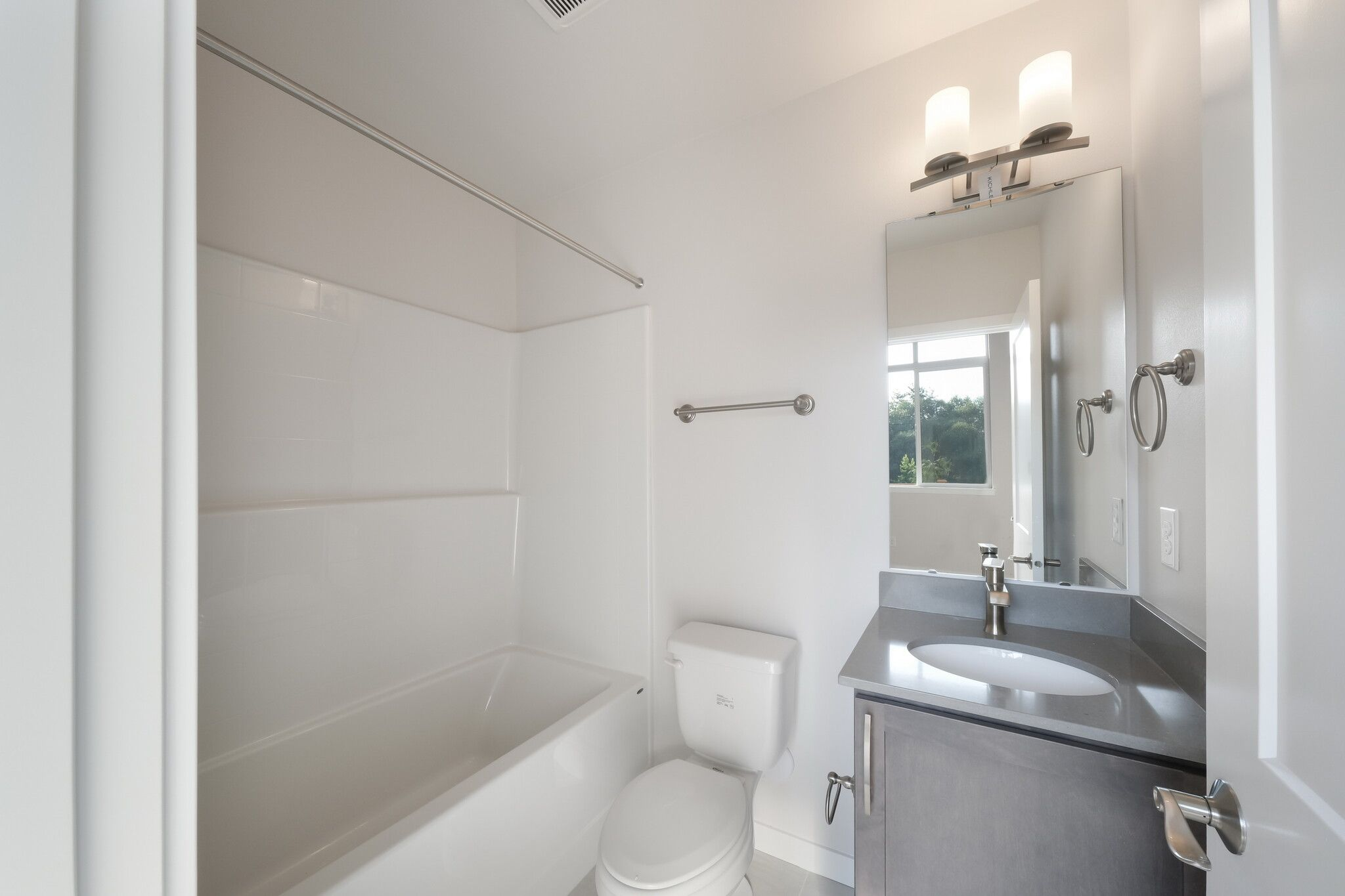 Bathroom featured in the Thompson WLH By Taylor Morrison in Seattle-Bellevue, WA