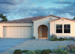 Hudson - Alamar Encore Collection: Avondale, Arizona - Taylor Morrison