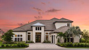Beacon - Esplanade at Azario Lakewood Ranch: Lakewood Ranch, Florida - Taylor Morrison