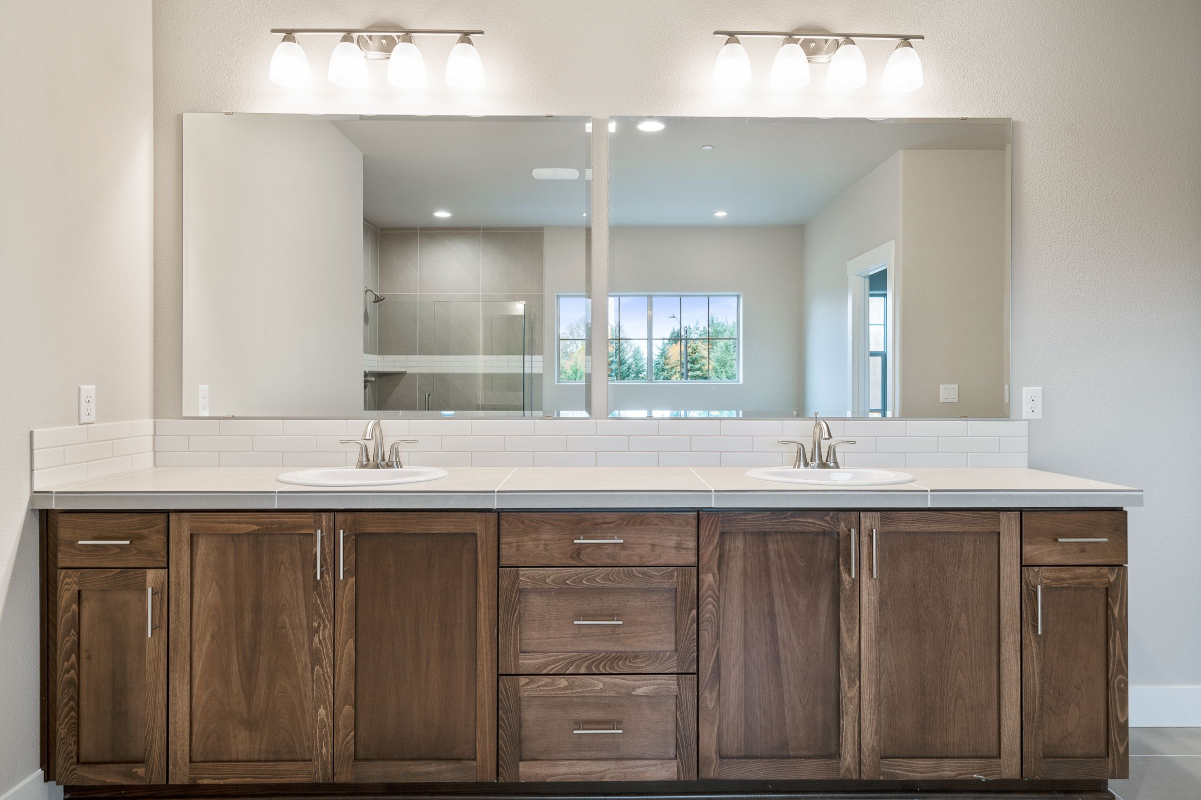 Bathroom featured in the Chambry WLH By Taylor Morrison in Portland-Vancouver, OR