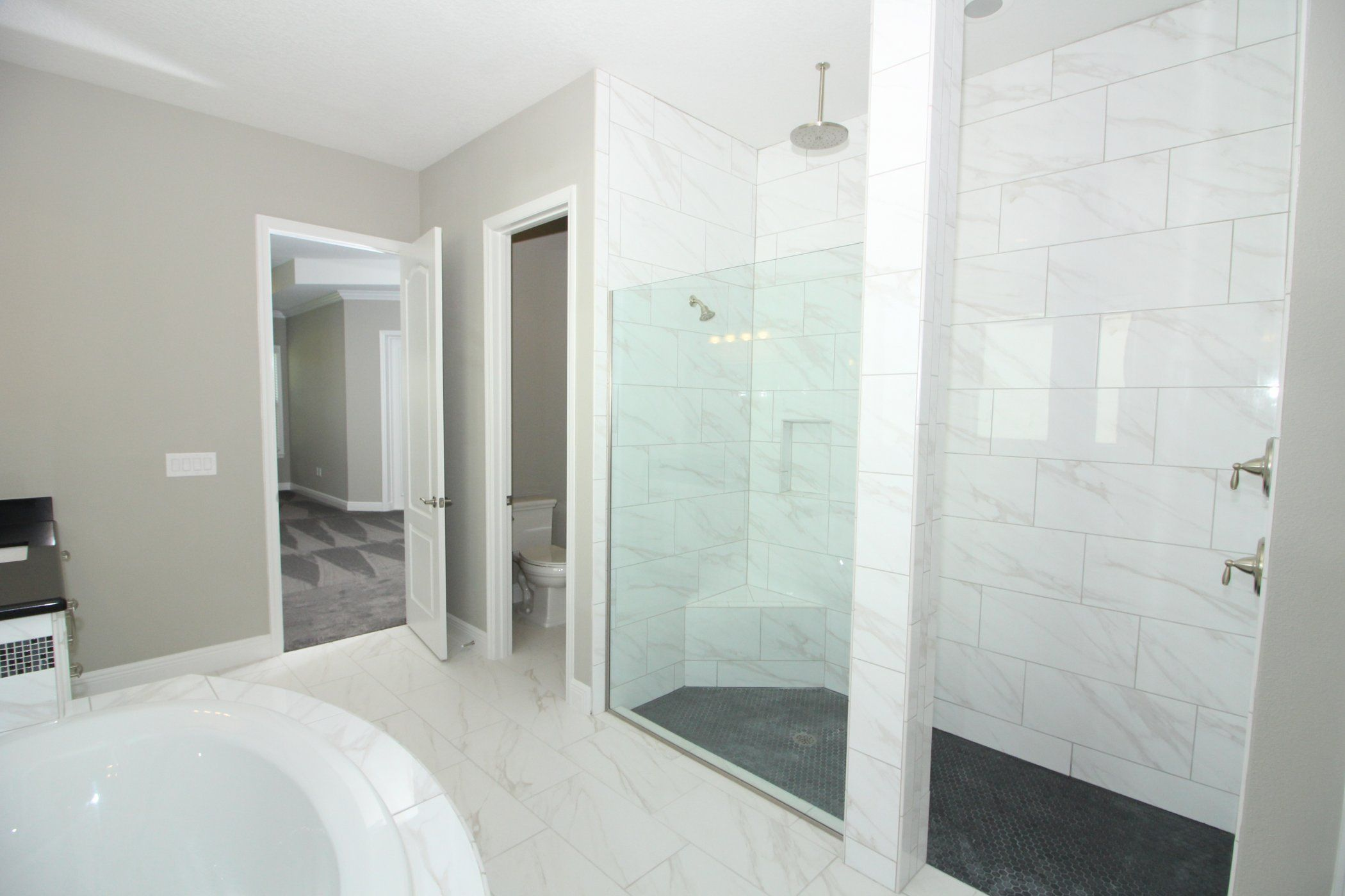 Bathroom featured in the Monte Carlo Plan By Taylor Morrison in Orlando, FL