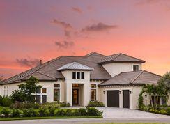 Beacon - Esplanade Lake Club: Fort Myers, Florida - Taylor Morrison
