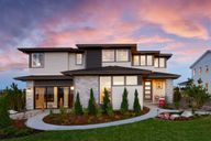 Timberline Destination Collection by Taylor Morrison in Denver Colorado