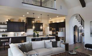Enclave at Vanguard Way by Darling  Homes in Dallas Texas