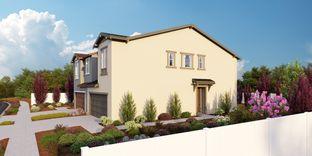 Residence 1 - Haven at Vista Del Mar: Pittsburg, California - Taylor Morrison