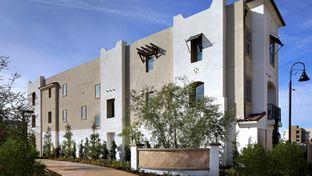 Plan 2 - Riverview: Santee, California - Taylor Morrison