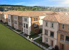 Residence 1 - Ov8tion in Sunnyvale: Sunnyvale, California - Taylor Morrison
