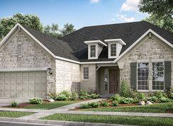 Calabash - South Oak: Oak Point, Texas - Taylor Morrison