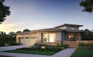 Esplanade at Sommers Bend by Taylor Morrison in Riverside-San Bernardino California