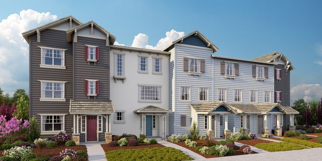 360 Pear Tree Terrace B (Residence 2 Pear Tree)