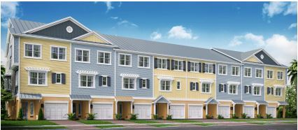 2509 Coral Court (Starboard)