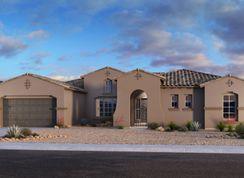 Telluride - StoryRock Summit Collection: Scottsdale, Arizona - Taylor Morrison