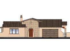 Residence 7 Wilder Plan - Wilder in Orinda: Orinda, California - Taylor Morrison