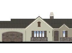 Residence 8 Wilder Plan - Wilder in Orinda: Orinda, California - Taylor Morrison