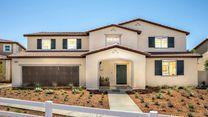 Olivewood by Taylor Morrison in Riverside-San Bernardino California