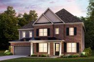 Shiloh Manor by Taylor Morrison in Atlanta Georgia