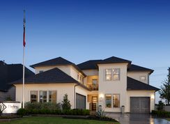 5040 Model Plan - Edgestone at Legacy: Frisco, Texas - Darling  Homes