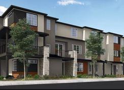 Plan 1 WLH - SoHay Prime: Hayward, California - Taylor Morrison