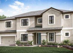 Bimini - Park East at Azario: Lakewood Ranch, Florida - Taylor Morrison
