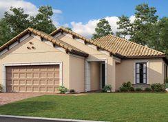 Farnese Plan - Esplanade at Skye Ranch: Sarasota, Florida - Taylor Morrison