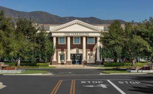 Aspen Court by Taylor Morrison in Riverside-San Bernardino California