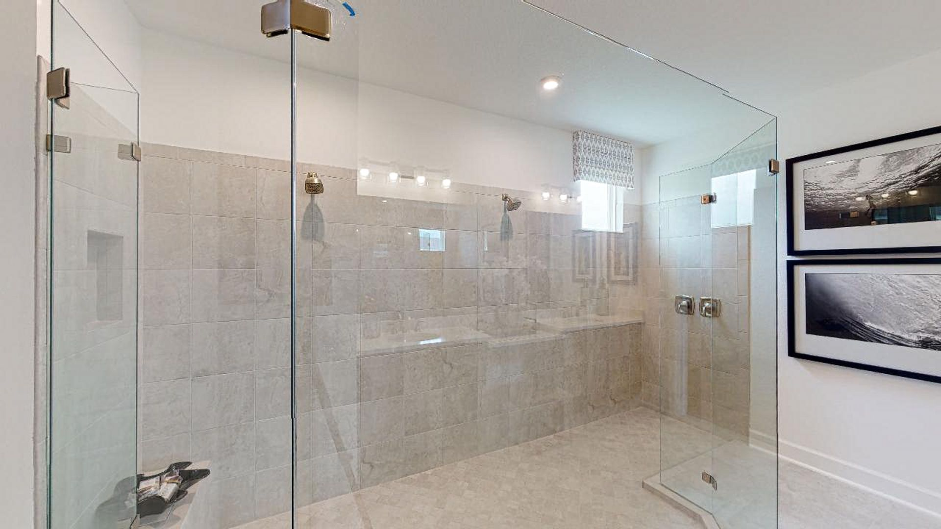 Bathroom featured in the Sonora By Taylor Morrison in Jacksonville-St. Augustine, FL