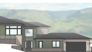 Residence 12 Wilder Plan - Wilder in Orinda: Orinda, California - Taylor Morrison