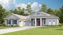 Cassia at Skye Ranch by Taylor Morrison in Sarasota-Bradenton Florida