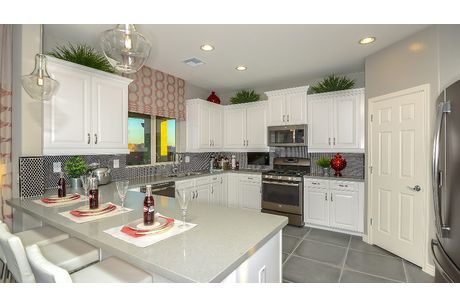 Kitchen-in-Jasmine II-at-Adora Trails Discovery II Collection-in-Gilbert