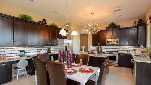 Kitchen-in-Cottonwood-at-Northlands Passage Collection-in-Peoria