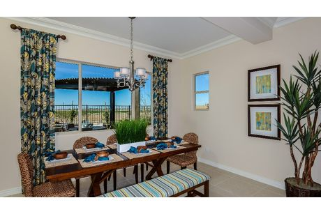 Dining-in-Powell-at-Adora Trails Passage Collection-in-Gilbert