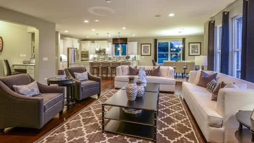 Greatroom-and-Dining-in-Stockton-at-Countryside Meadows-in-Hawthorn Woods
