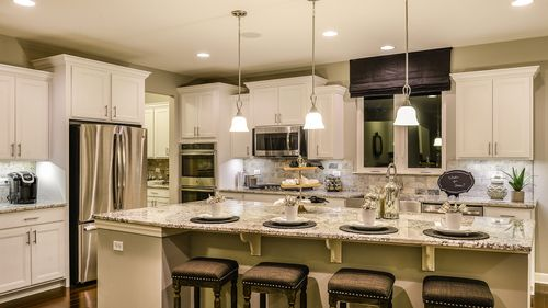 Kitchen-in-Stockton-at-Countryside Meadows-in-Hawthorn Woods